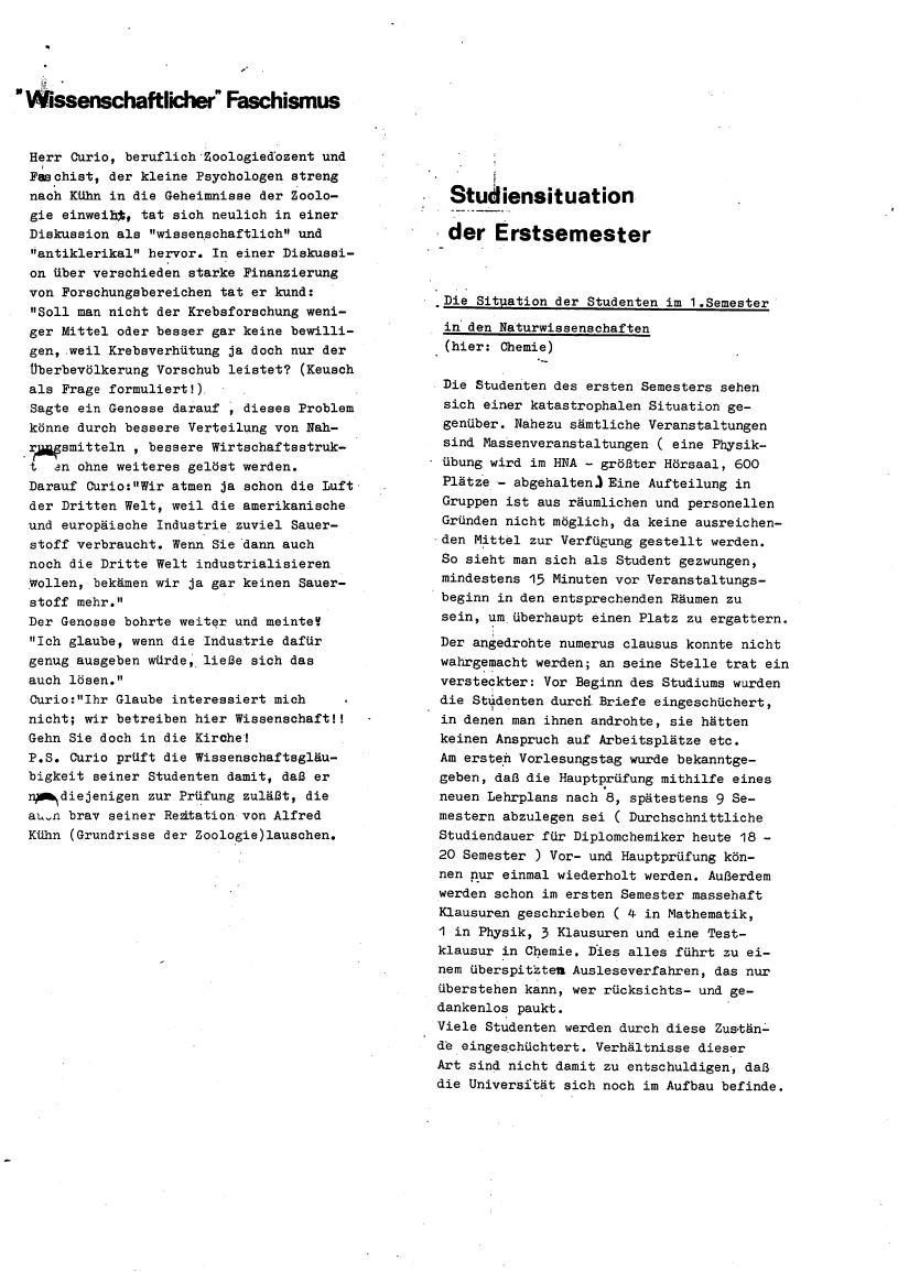 Bochum_KJVD_Unikoll_Rotfront_1970_03_09