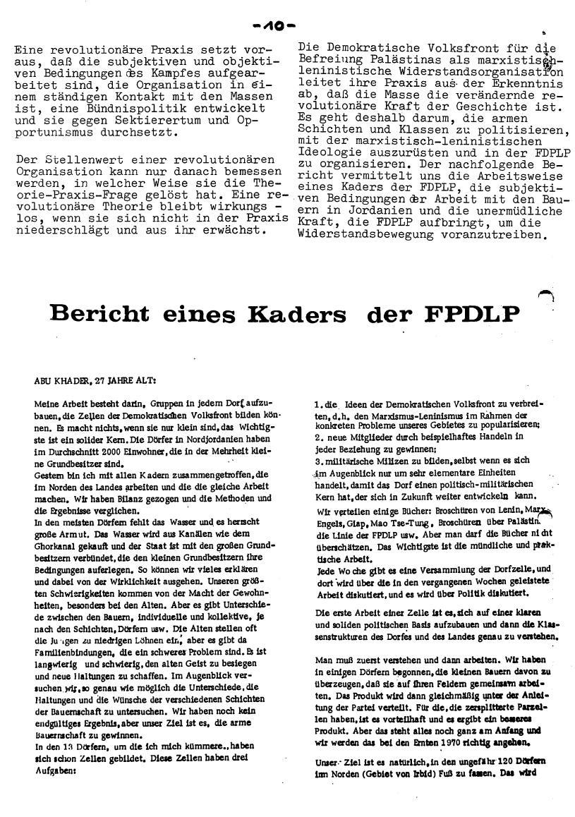Bochum_KJVD_Unikoll_Rotfront_1970_03_10