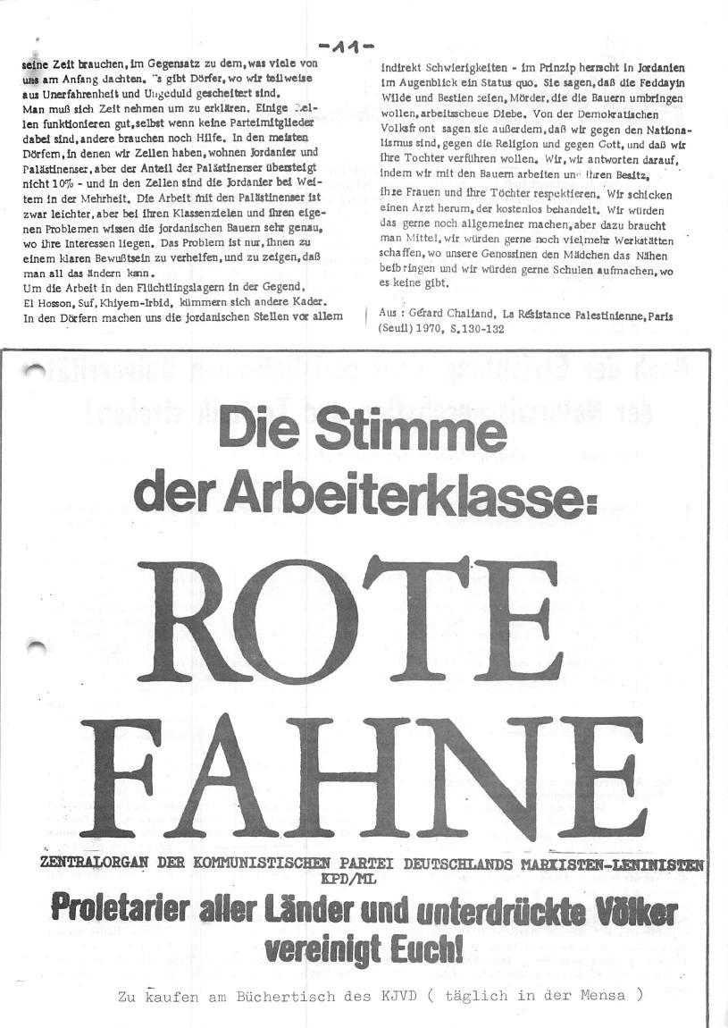 Bochum_KJVD_Unikoll_Rotfront_1970_03_11