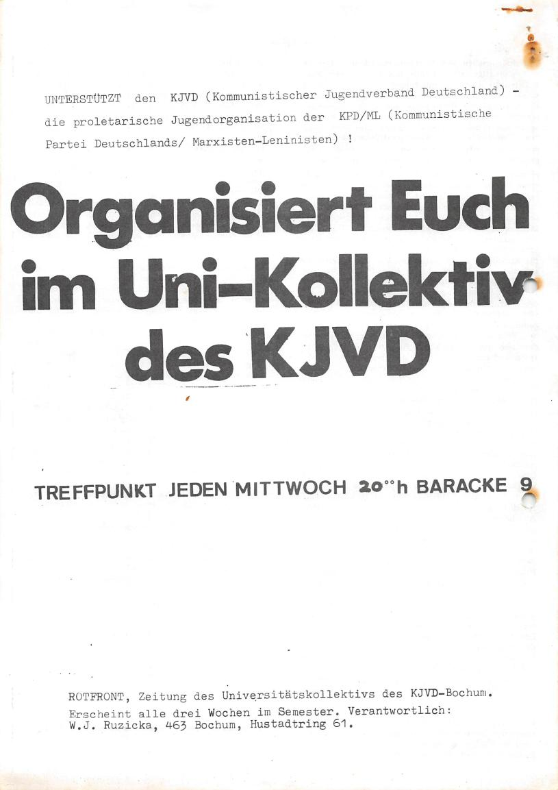 Bochum_KJVD_Unikoll_Rotfront_1970_03_16