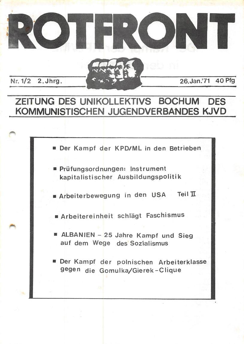 Bochum_KJVD_Unikoll_Rotfront_1971_01_02_01