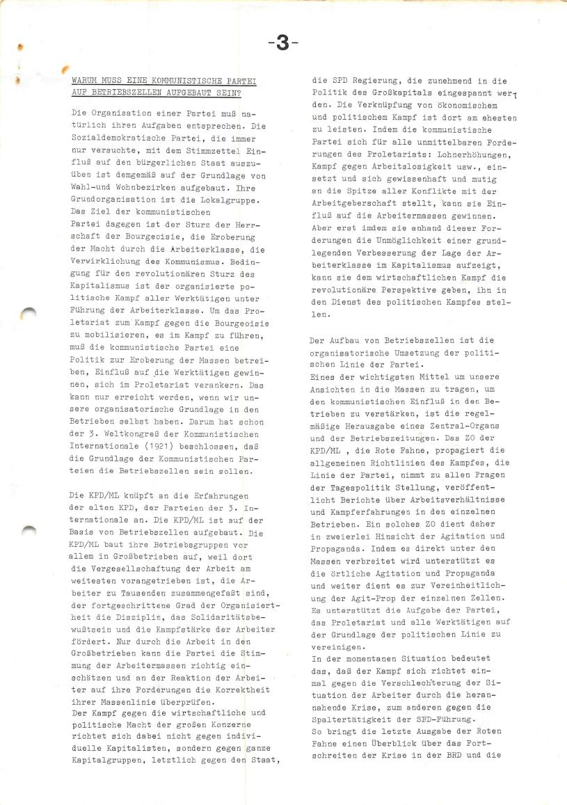 Bochum_KJVD_Unikoll_Rotfront_1971_01_02_03