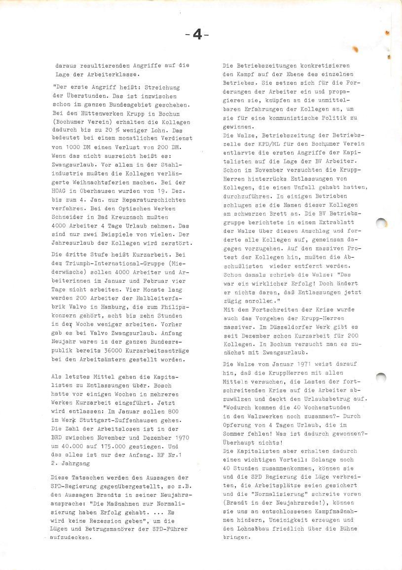 Bochum_KJVD_Unikoll_Rotfront_1971_01_02_04