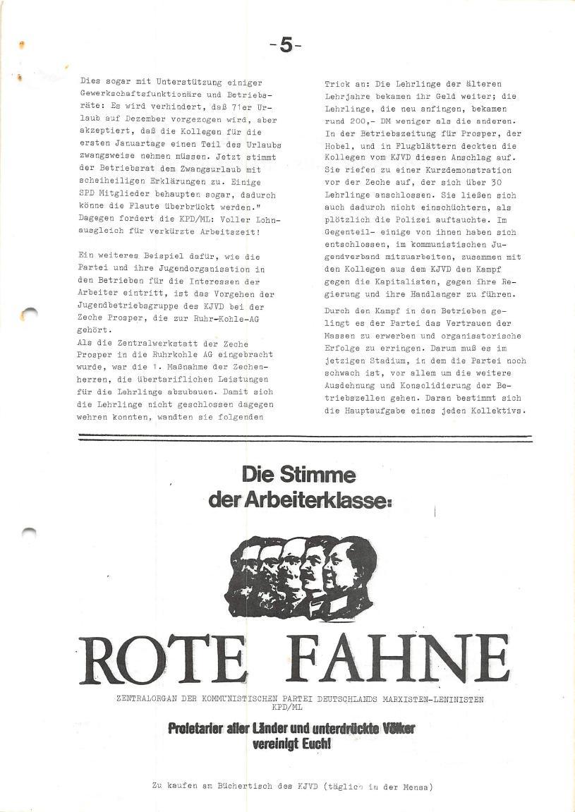 Bochum_KJVD_Unikoll_Rotfront_1971_01_02_05