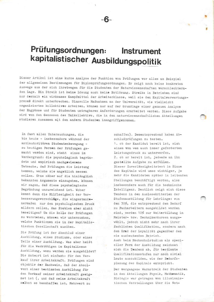 Bochum_KJVD_Unikoll_Rotfront_1971_01_02_06