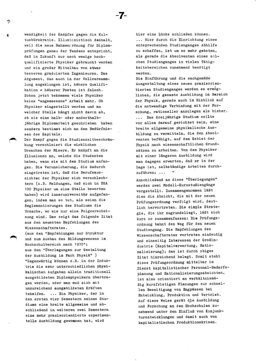 Bochum_KJVD_Unikoll_Rotfront_1971_01_02_07