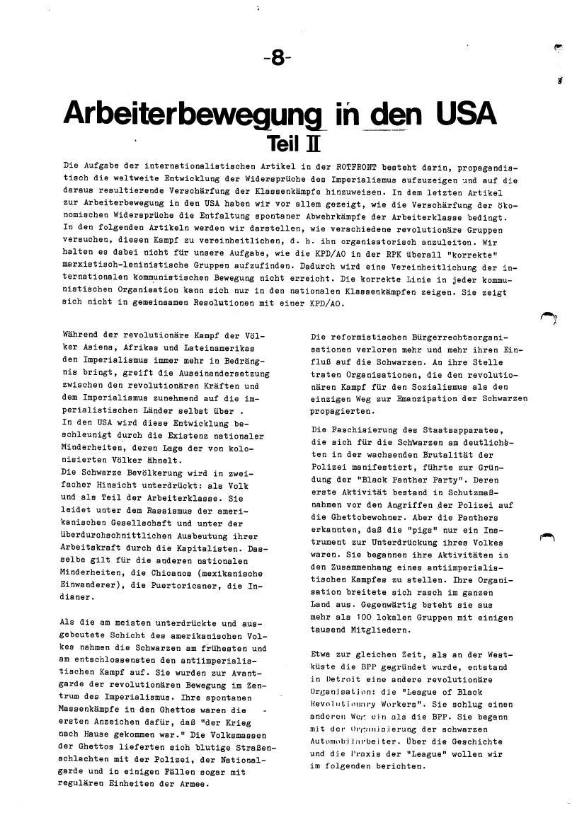 Bochum_KJVD_Unikoll_Rotfront_1971_01_02_08