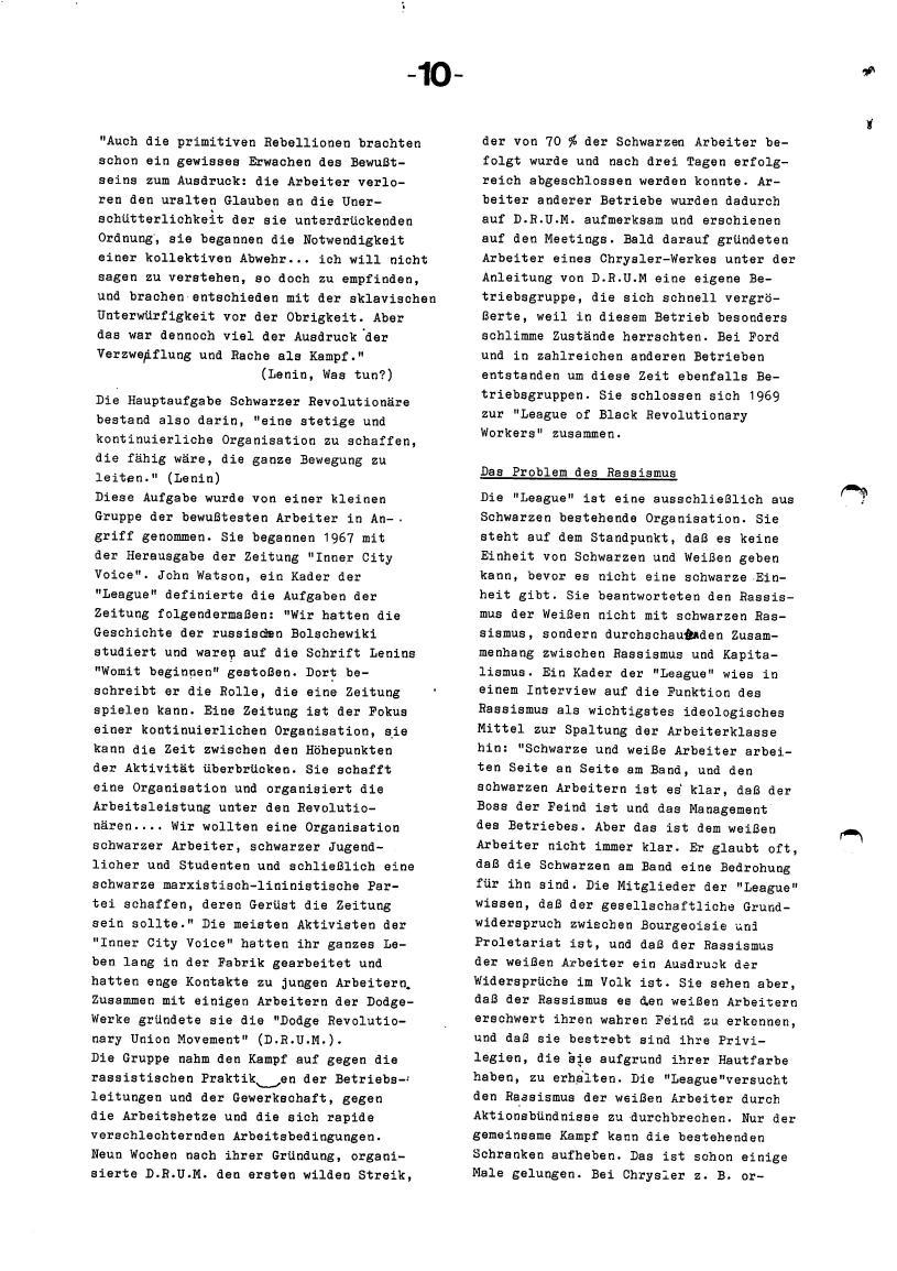 Bochum_KJVD_Unikoll_Rotfront_1971_01_02_10