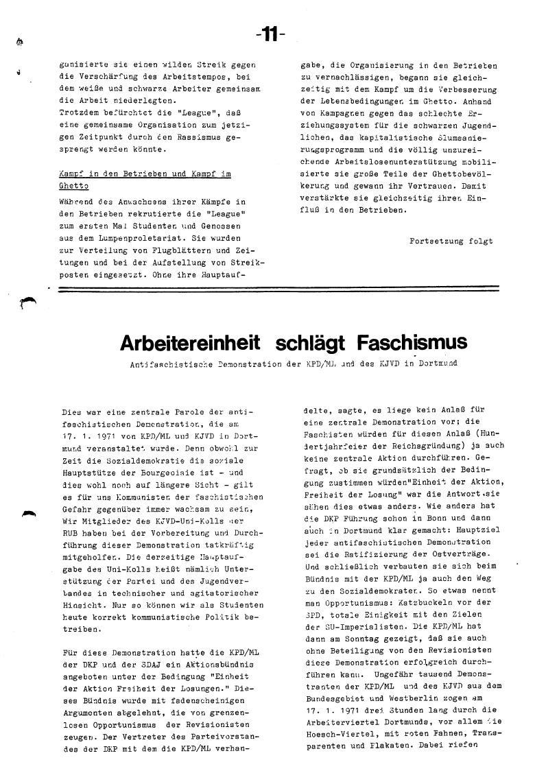 Bochum_KJVD_Unikoll_Rotfront_1971_01_02_11