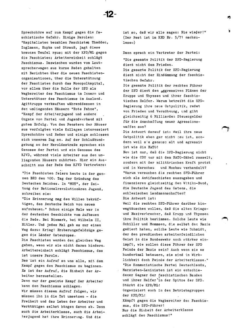Bochum_KJVD_Unikoll_Rotfront_1971_01_02_12