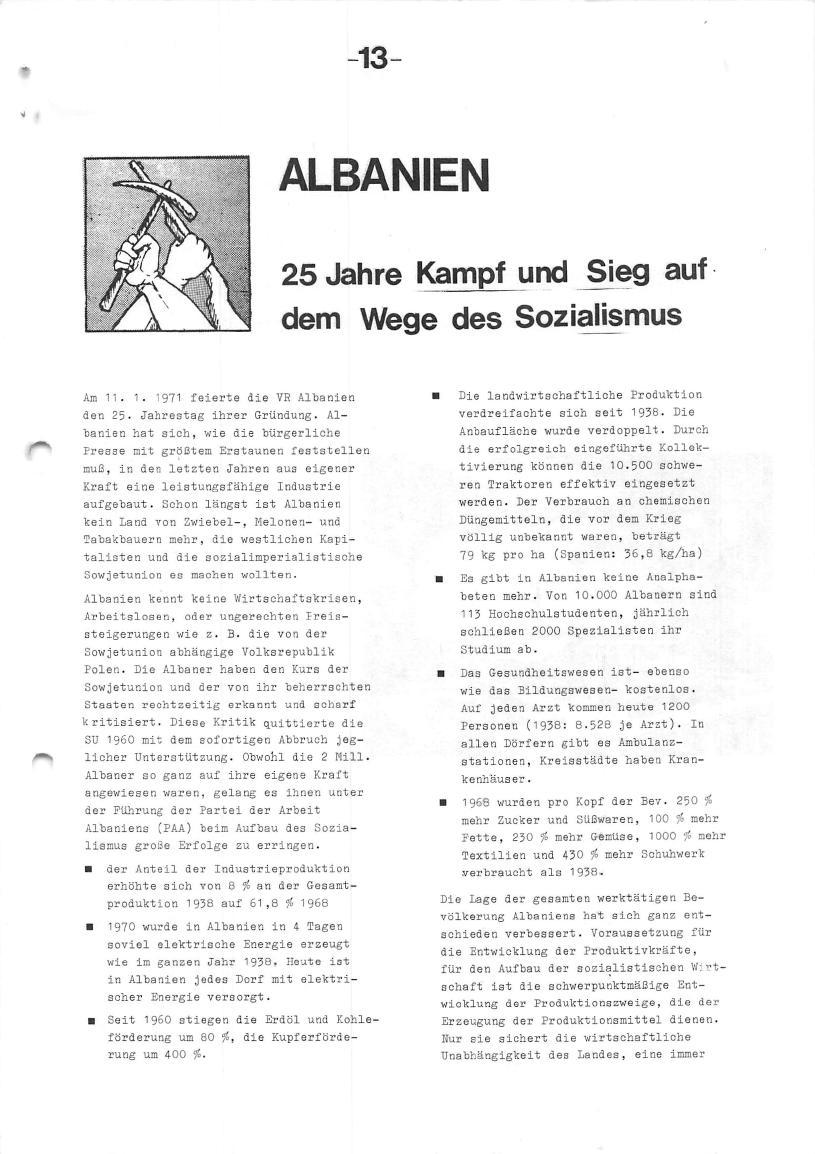Bochum_KJVD_Unikoll_Rotfront_1971_01_02_13