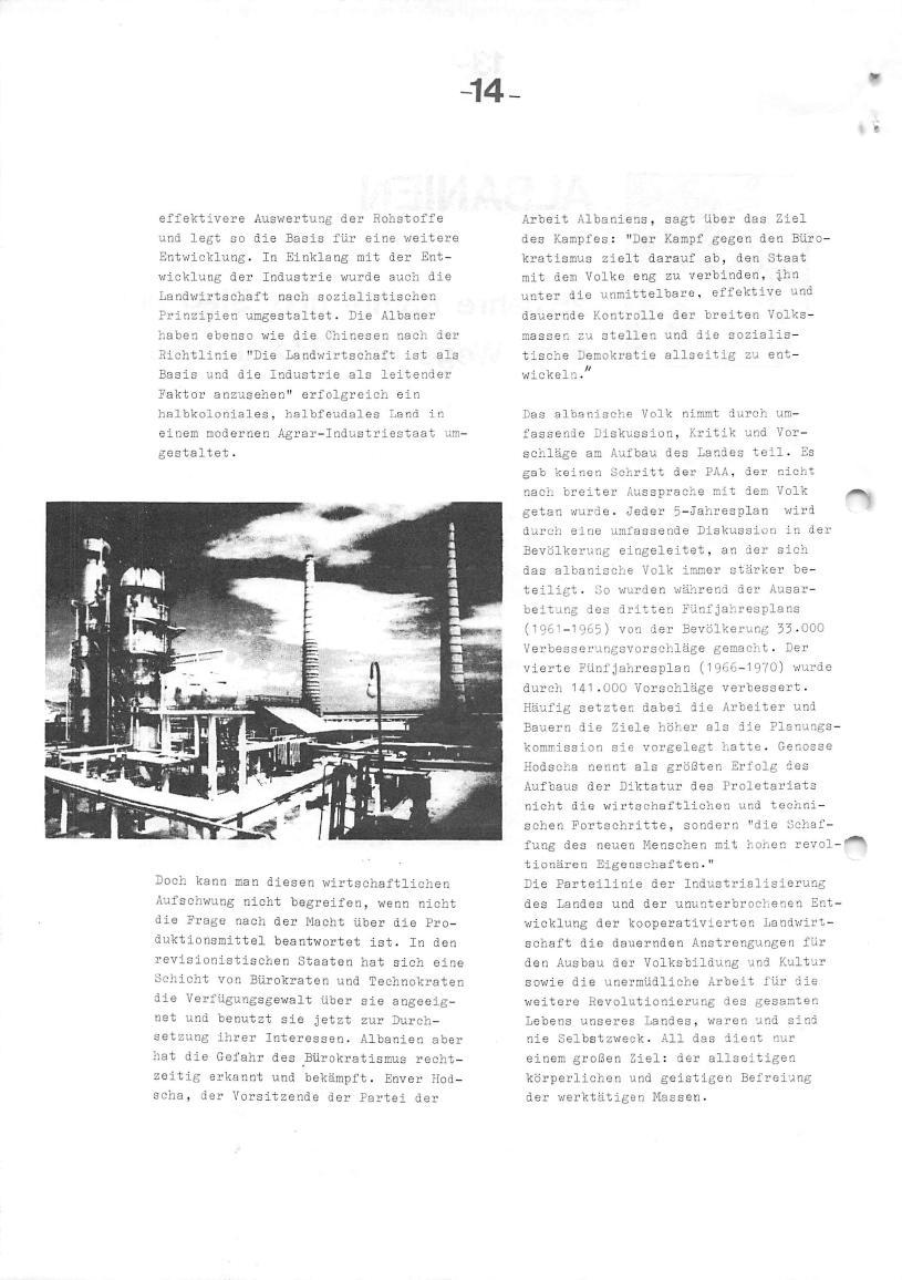 Bochum_KJVD_Unikoll_Rotfront_1971_01_02_14