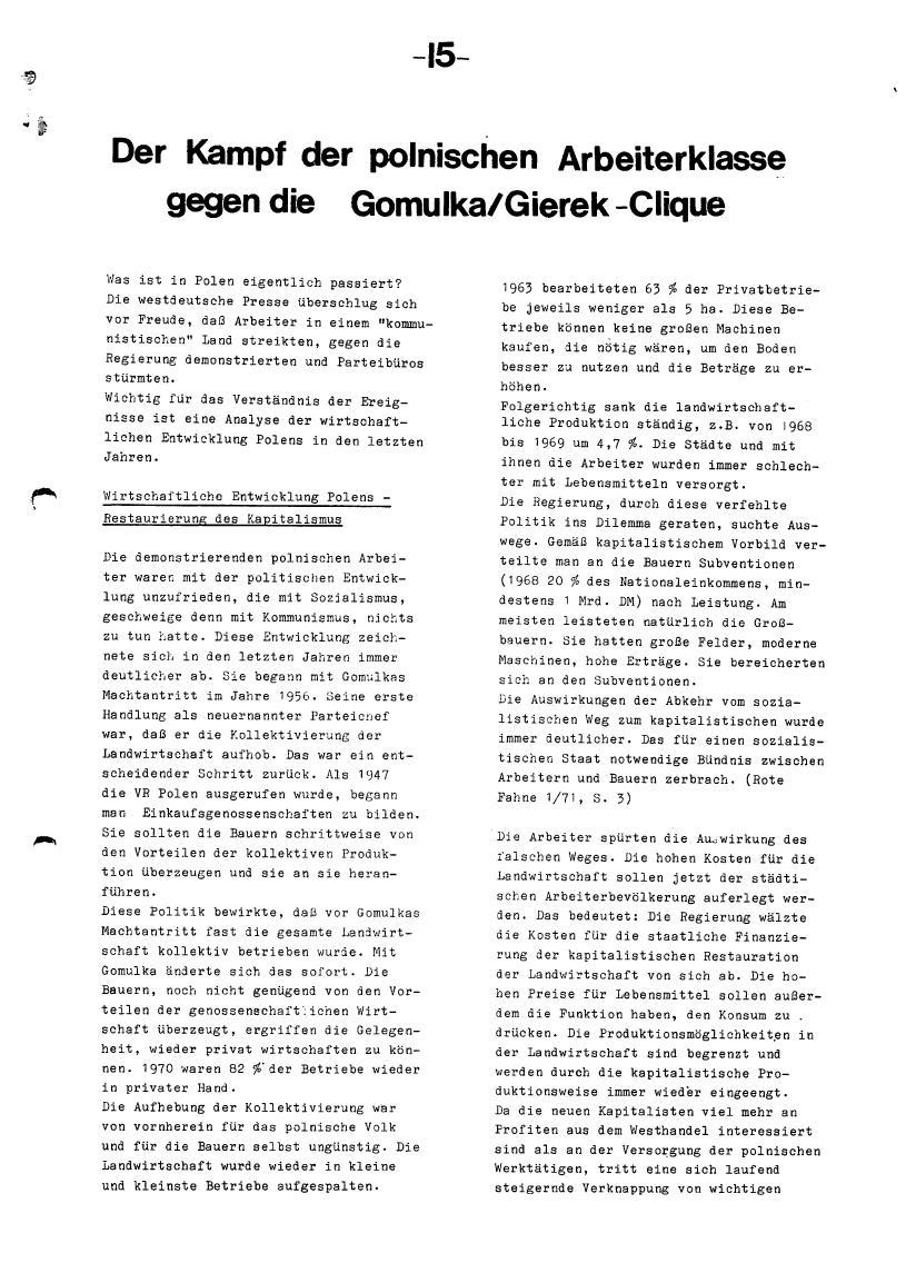 Bochum_KJVD_Unikoll_Rotfront_1971_01_02_15