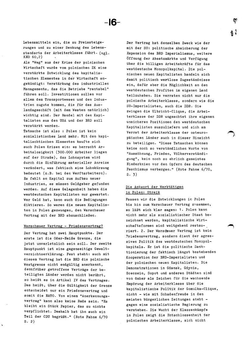 Bochum_KJVD_Unikoll_Rotfront_1971_01_02_16