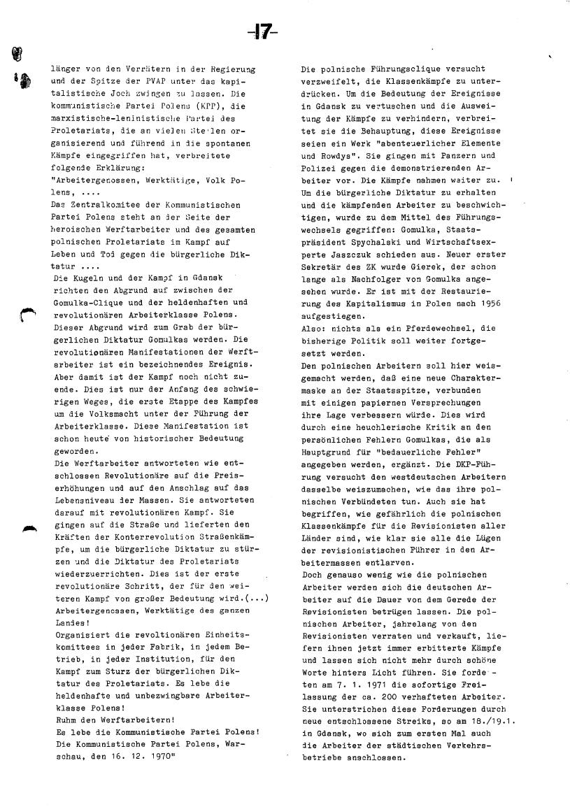 Bochum_KJVD_Unikoll_Rotfront_1971_01_02_17