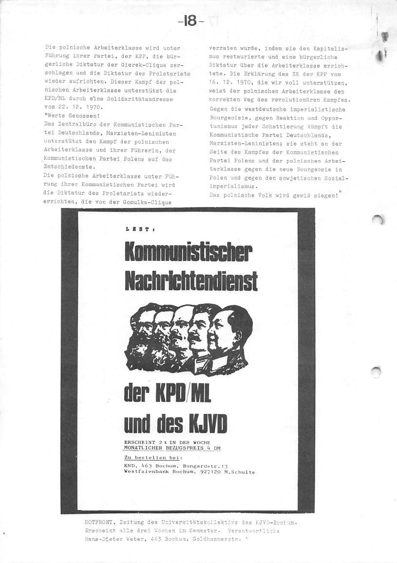 Bochum_KJVD_Unikoll_Rotfront_1971_01_02_18