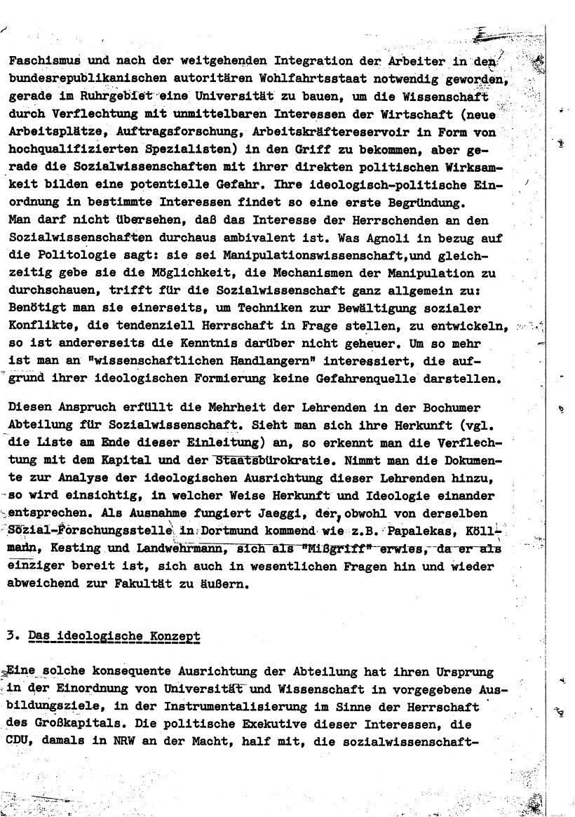Bochum_VDS_1969_RUB_Berufungspolitik_004