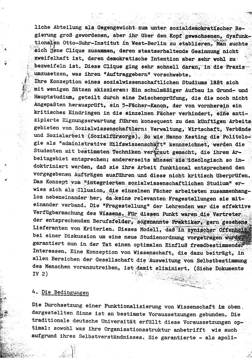 Bochum_VDS_1969_RUB_Berufungspolitik_005