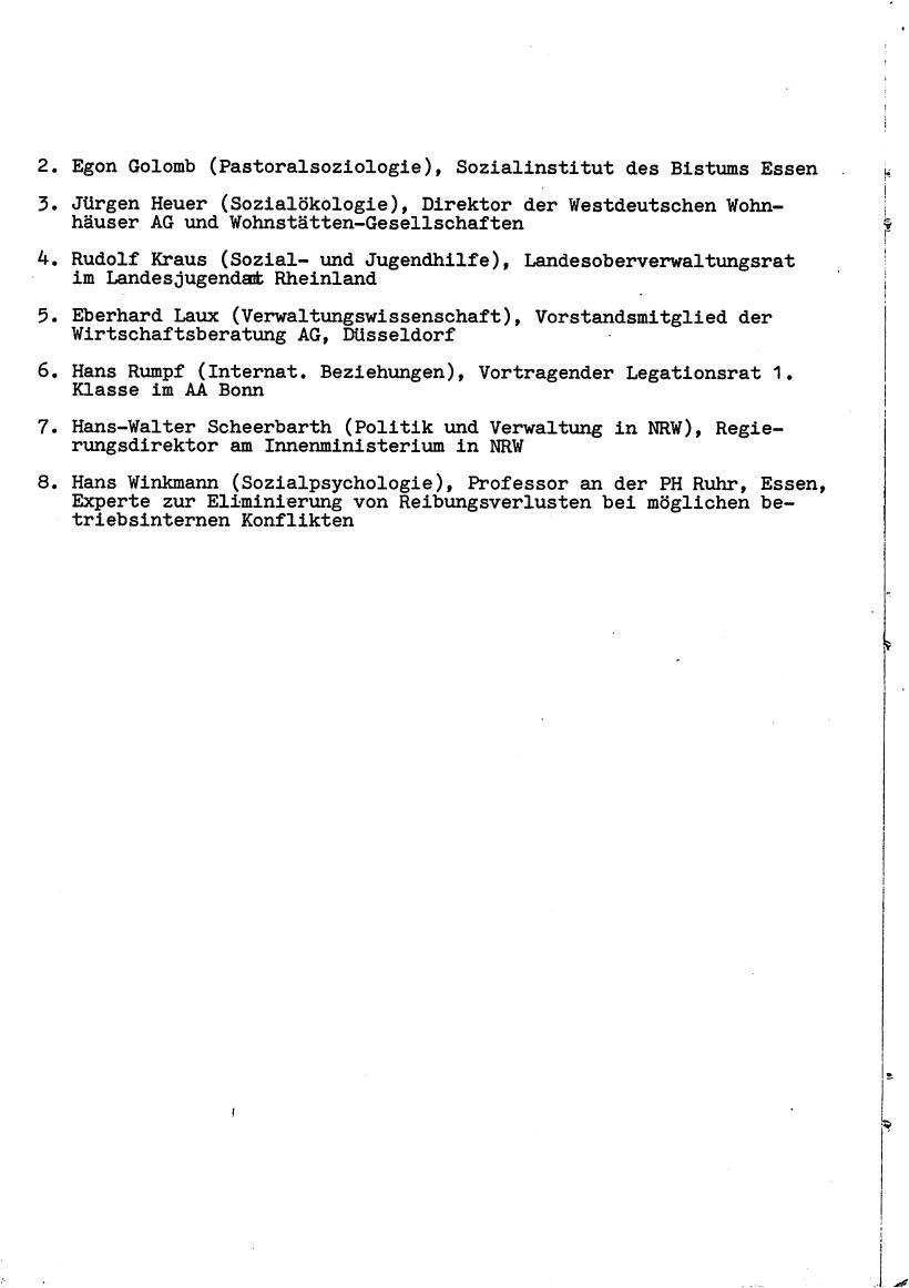 Bochum_VDS_1969_RUB_Berufungspolitik_010
