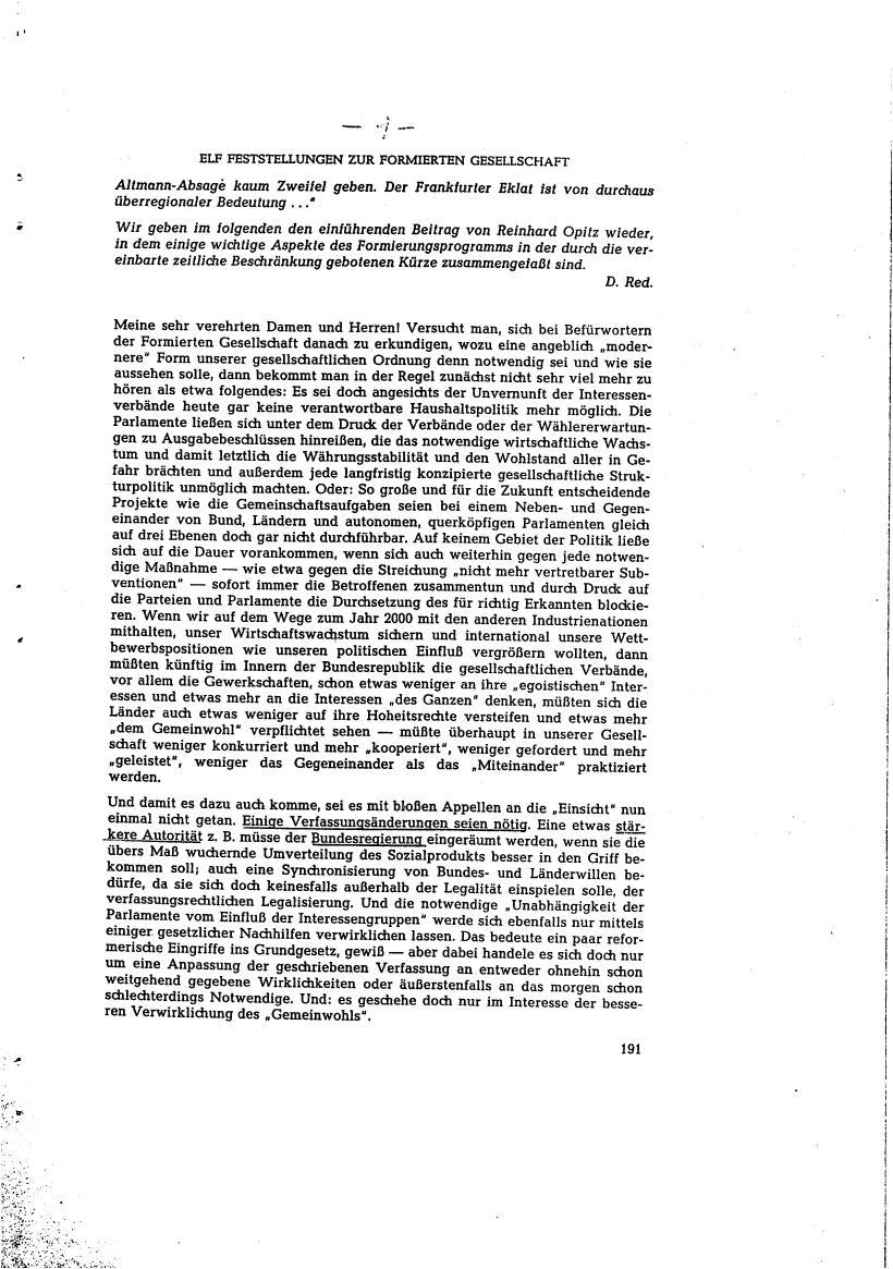 Bochum_VDS_1969_RUB_Berufungspolitik_019