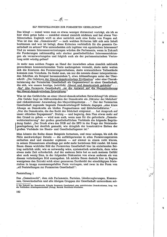 Bochum_VDS_1969_RUB_Berufungspolitik_020