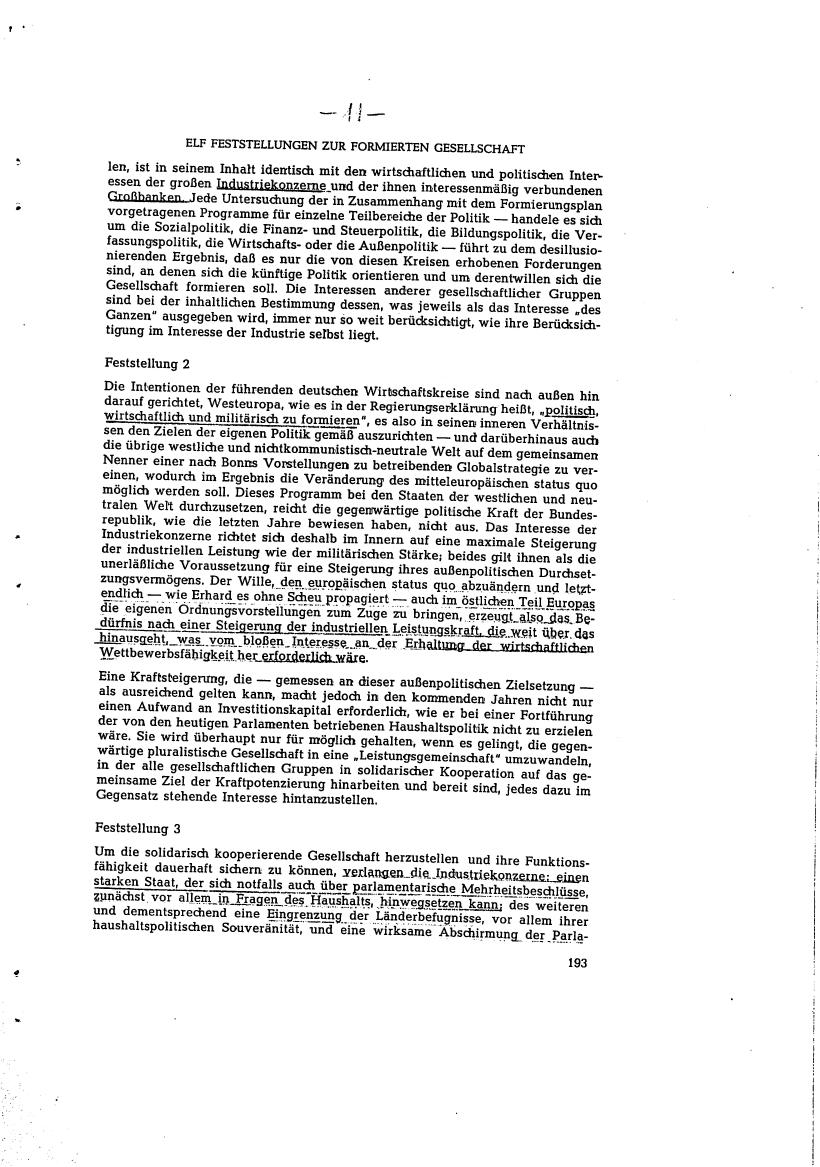 Bochum_VDS_1969_RUB_Berufungspolitik_021