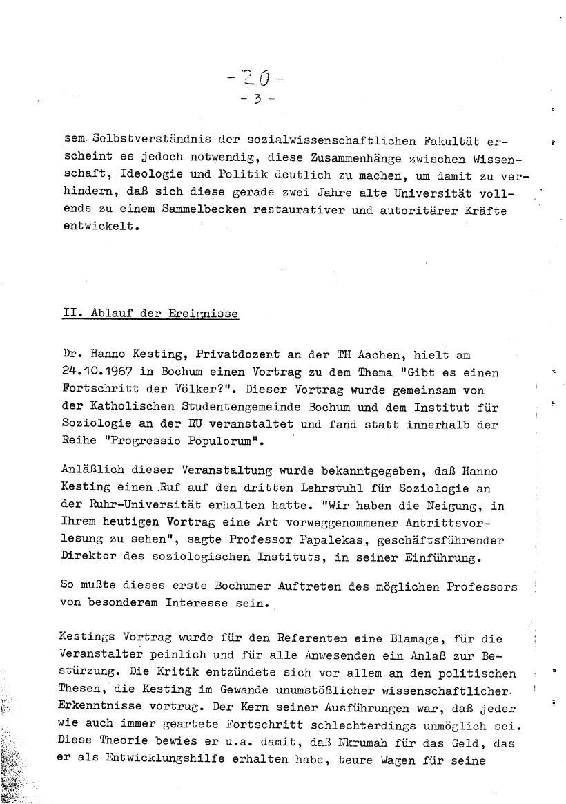 Bochum_VDS_1969_RUB_Berufungspolitik_030