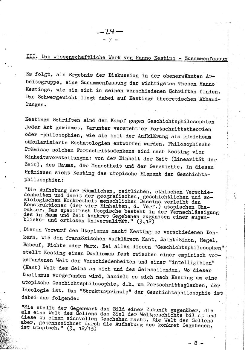 Bochum_VDS_1969_RUB_Berufungspolitik_034