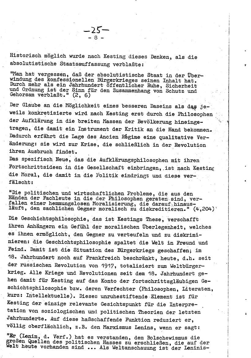 Bochum_VDS_1969_RUB_Berufungspolitik_035