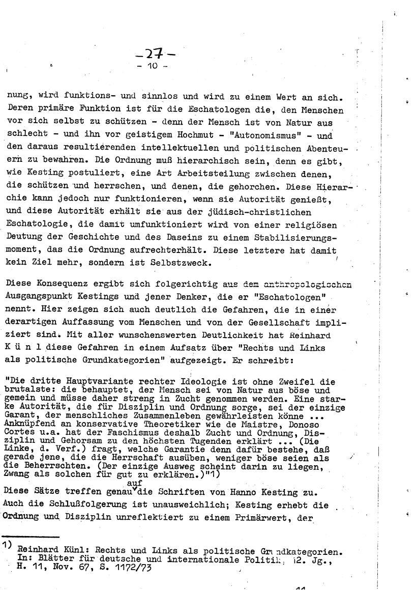 Bochum_VDS_1969_RUB_Berufungspolitik_037