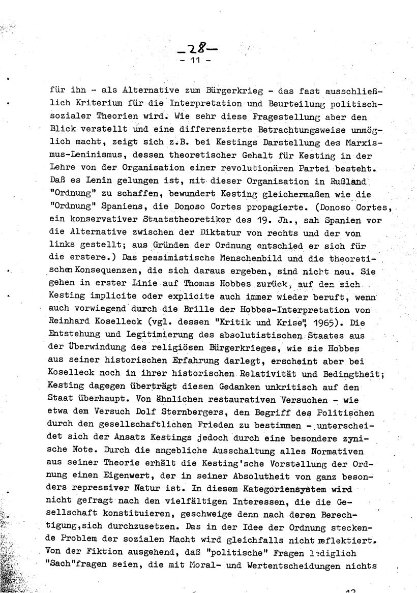 Bochum_VDS_1969_RUB_Berufungspolitik_038