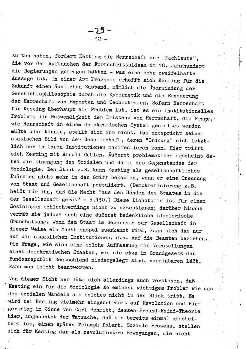 Bochum_VDS_1969_RUB_Berufungspolitik_039