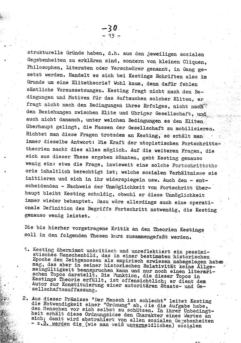 Bochum_VDS_1969_RUB_Berufungspolitik_040