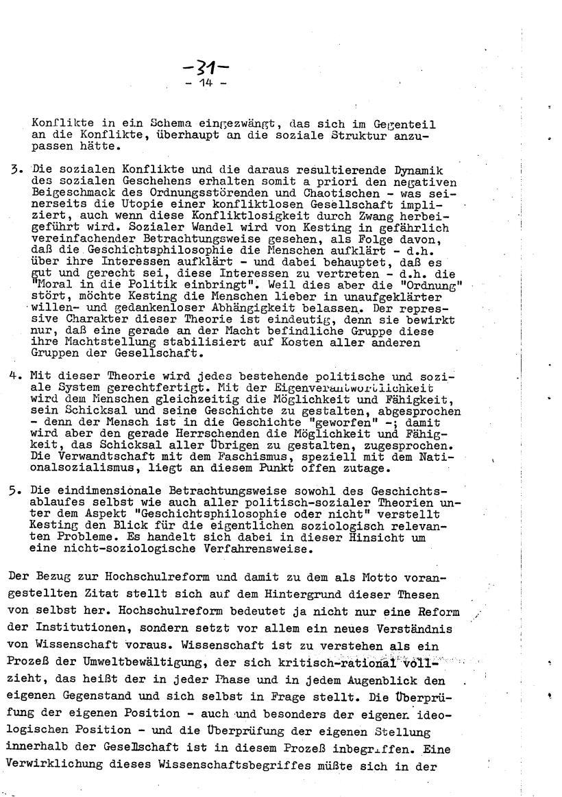 Bochum_VDS_1969_RUB_Berufungspolitik_041