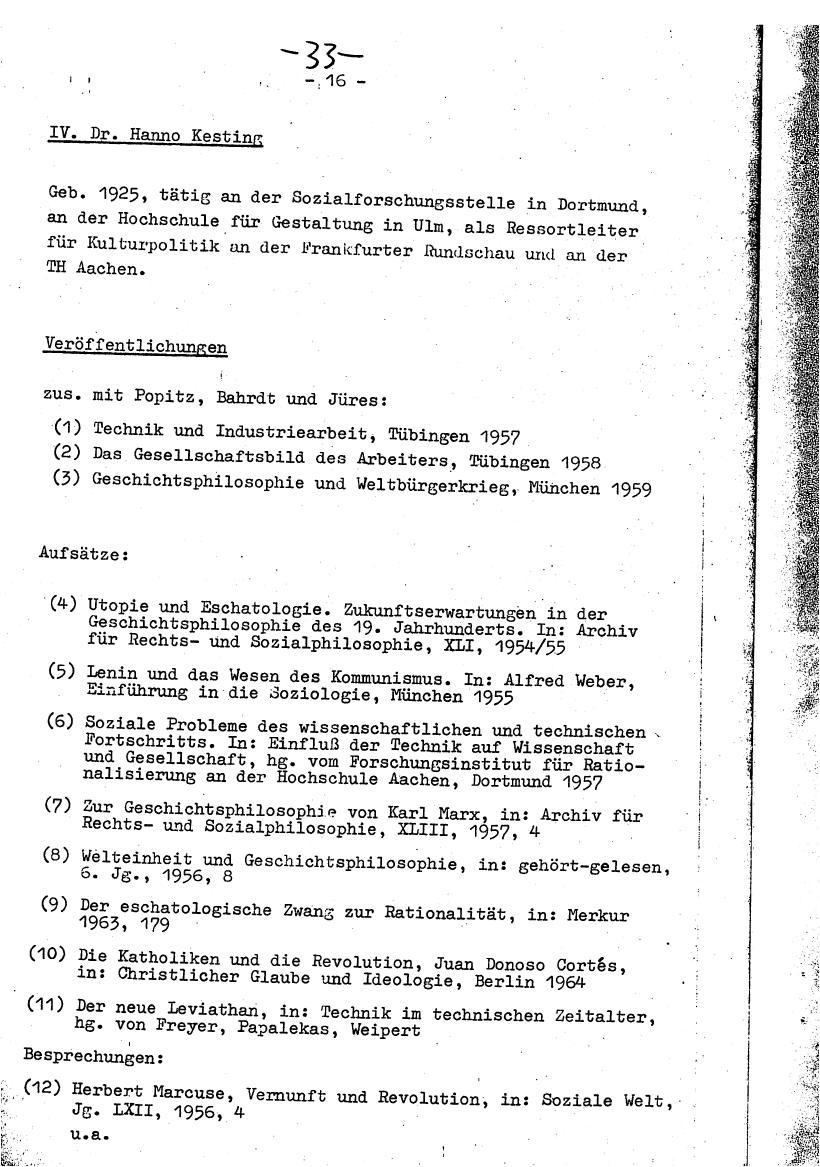 Bochum_VDS_1969_RUB_Berufungspolitik_043