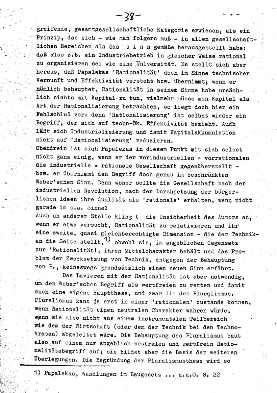 Bochum_VDS_1969_RUB_Berufungspolitik_048