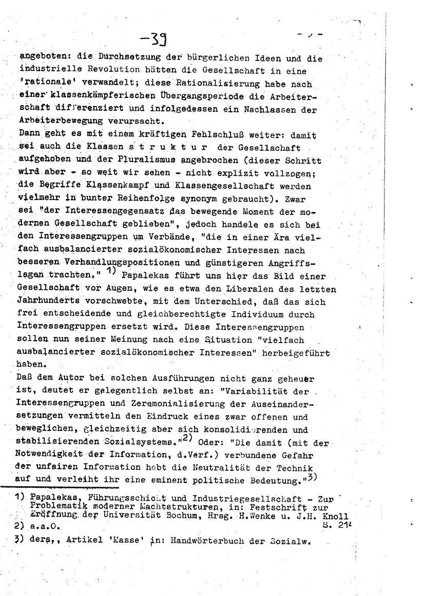 Bochum_VDS_1969_RUB_Berufungspolitik_049