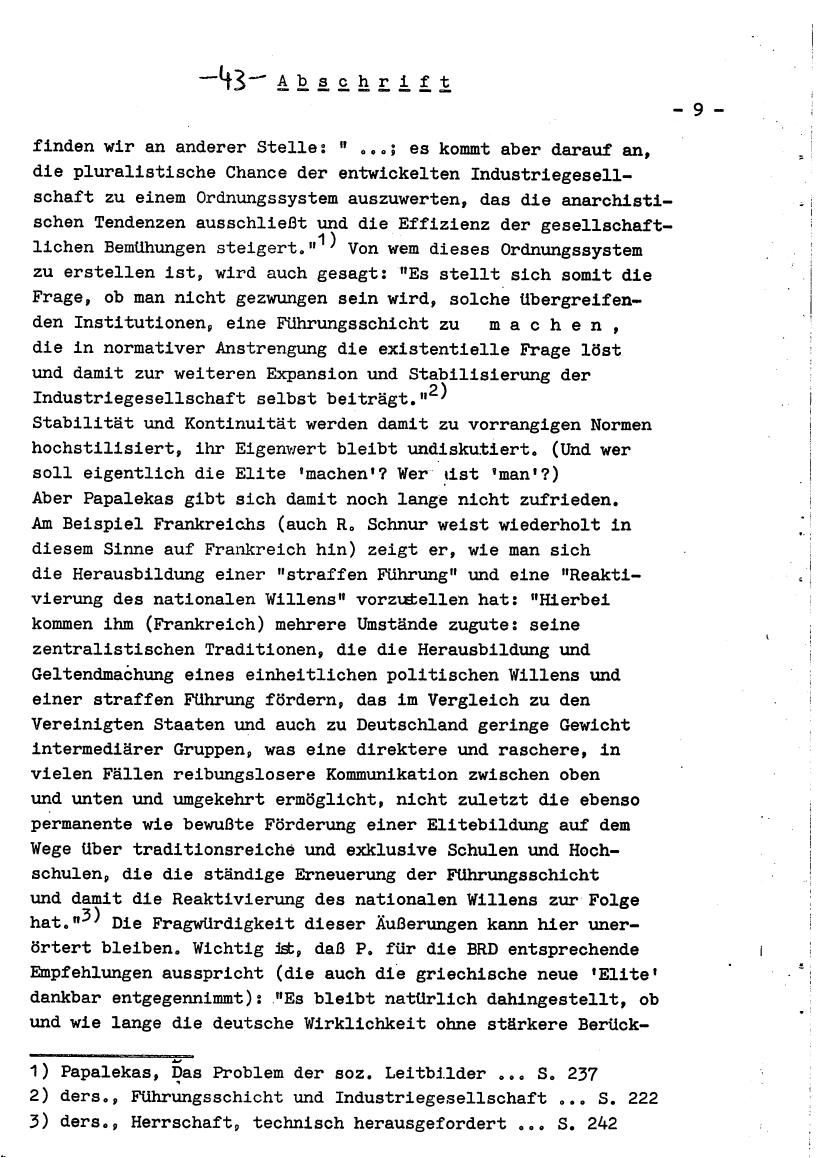Bochum_VDS_1969_RUB_Berufungspolitik_053