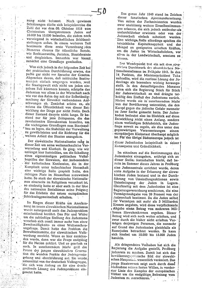 Bochum_VDS_1969_RUB_Berufungspolitik_060