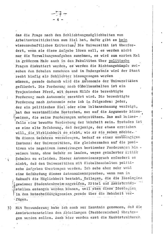 Bochum_VDS_1969_RUB_Berufungspolitik_067