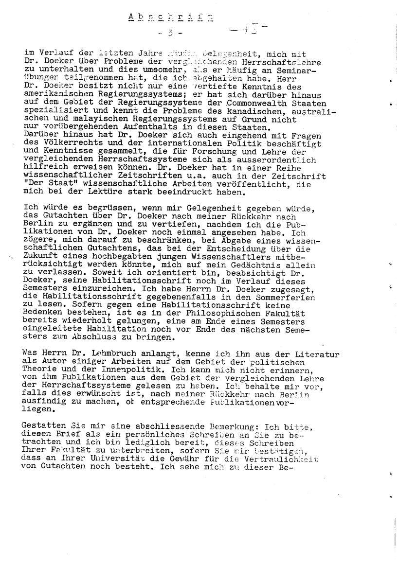 Bochum_VDS_1969_RUB_Berufungspolitik_081