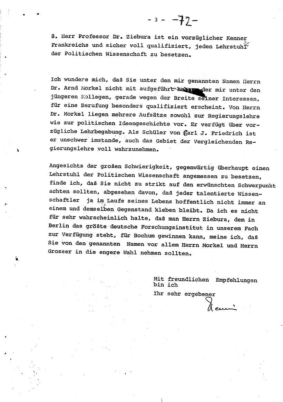 Bochum_VDS_1969_RUB_Berufungspolitik_083