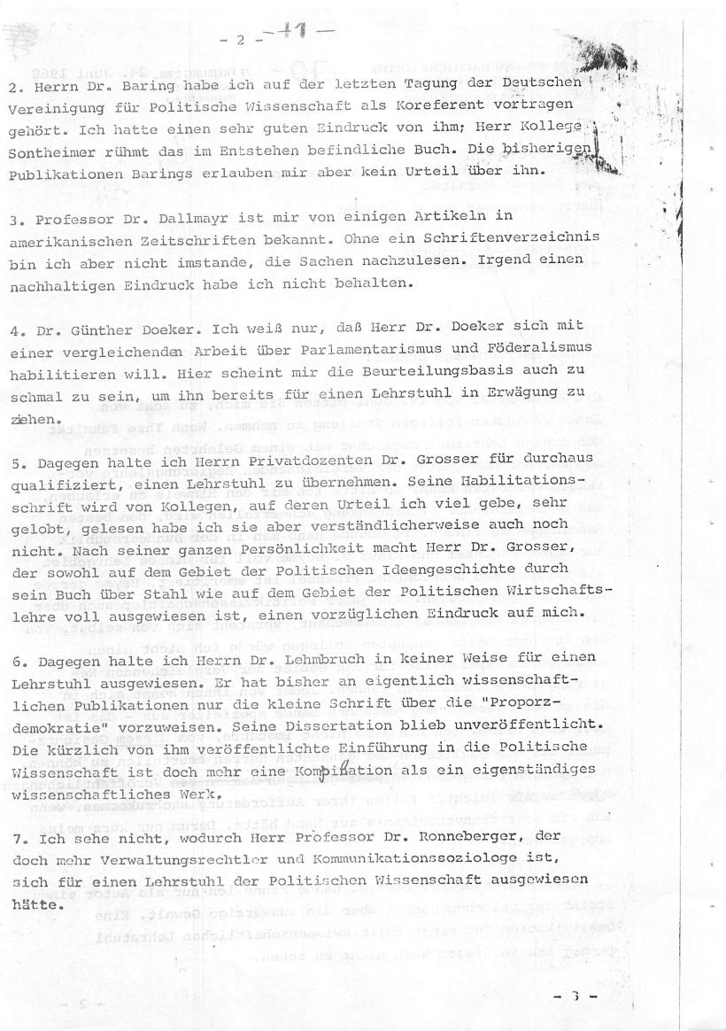 Bochum_VDS_1969_RUB_Berufungspolitik_084