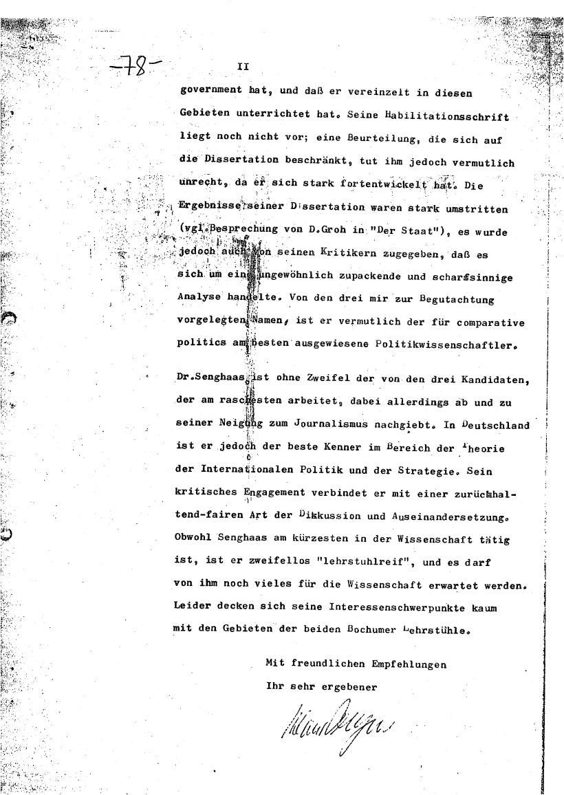 Bochum_VDS_1969_RUB_Berufungspolitik_088