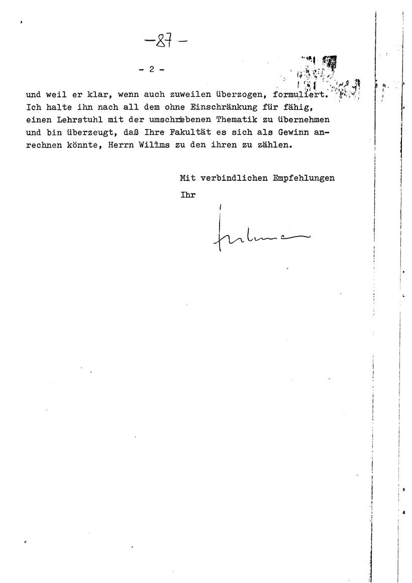 Bochum_VDS_1969_RUB_Berufungspolitik_097