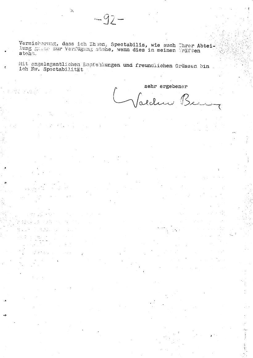 Bochum_VDS_1969_RUB_Berufungspolitik_102