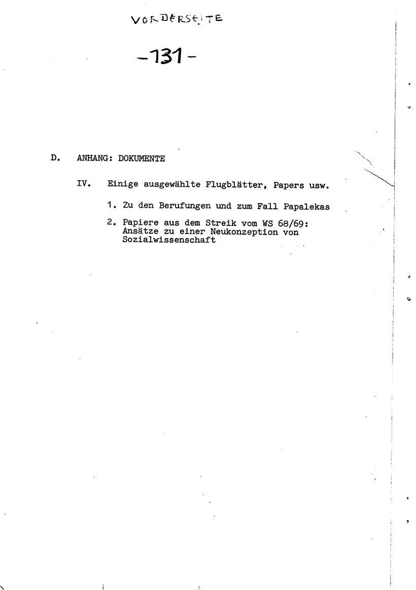 Bochum_VDS_1969_RUB_Berufungspolitik_140