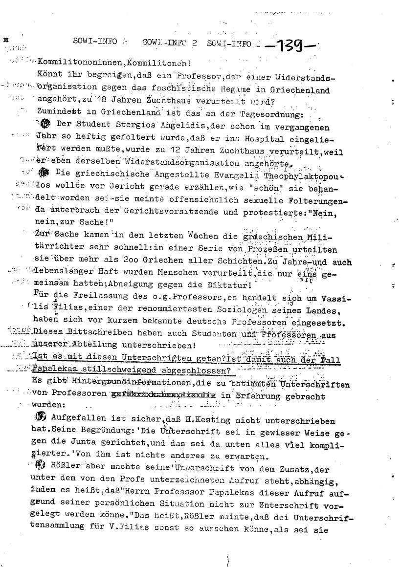 Bochum_VDS_1969_RUB_Berufungspolitik_147