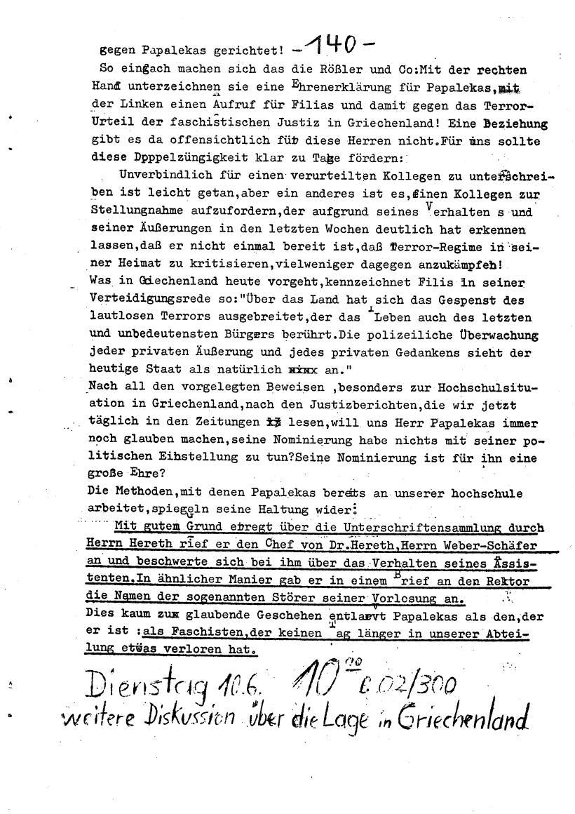 Bochum_VDS_1969_RUB_Berufungspolitik_149
