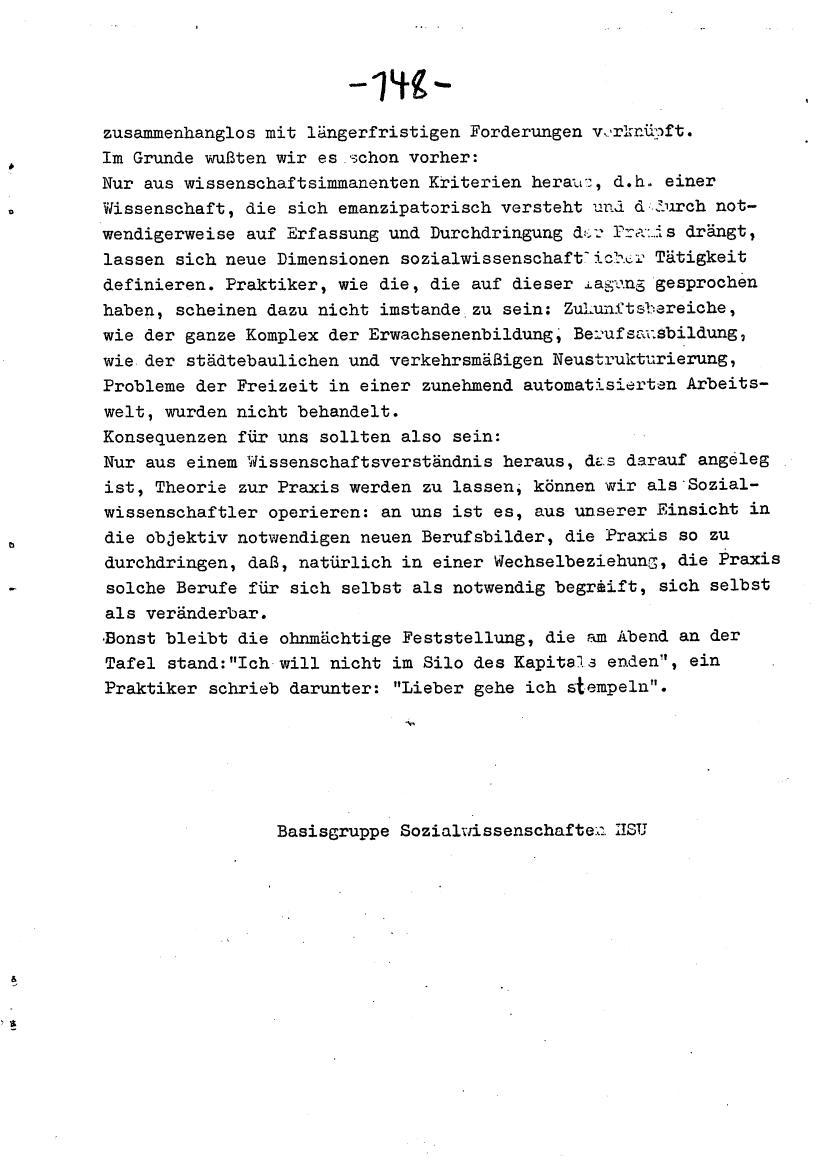 Bochum_VDS_1969_RUB_Berufungspolitik_157